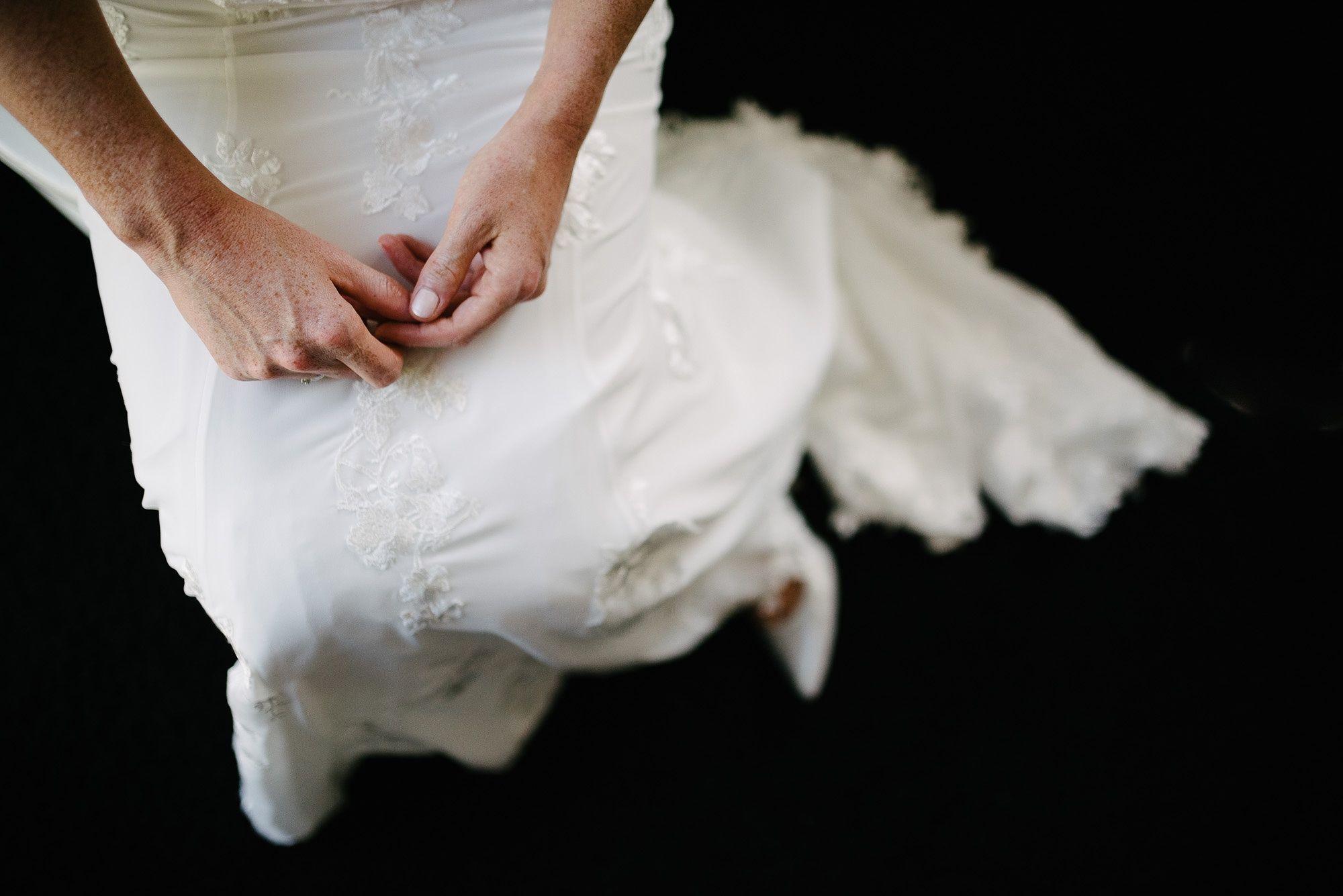Bruidsfotograaf-Sittard-journalistieke-bruidsfotografie-016.jpg