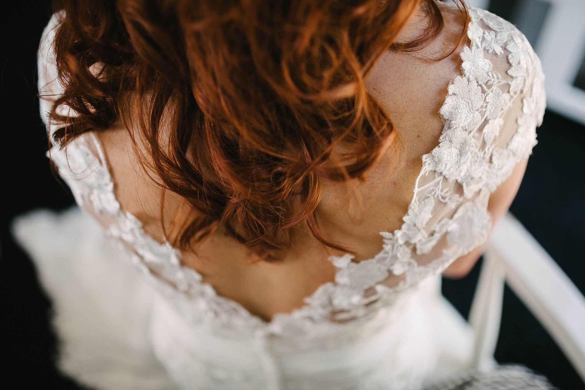 Bruidsfotograaf-Sittard-journalistieke-bruidsfotografie-017.jpg