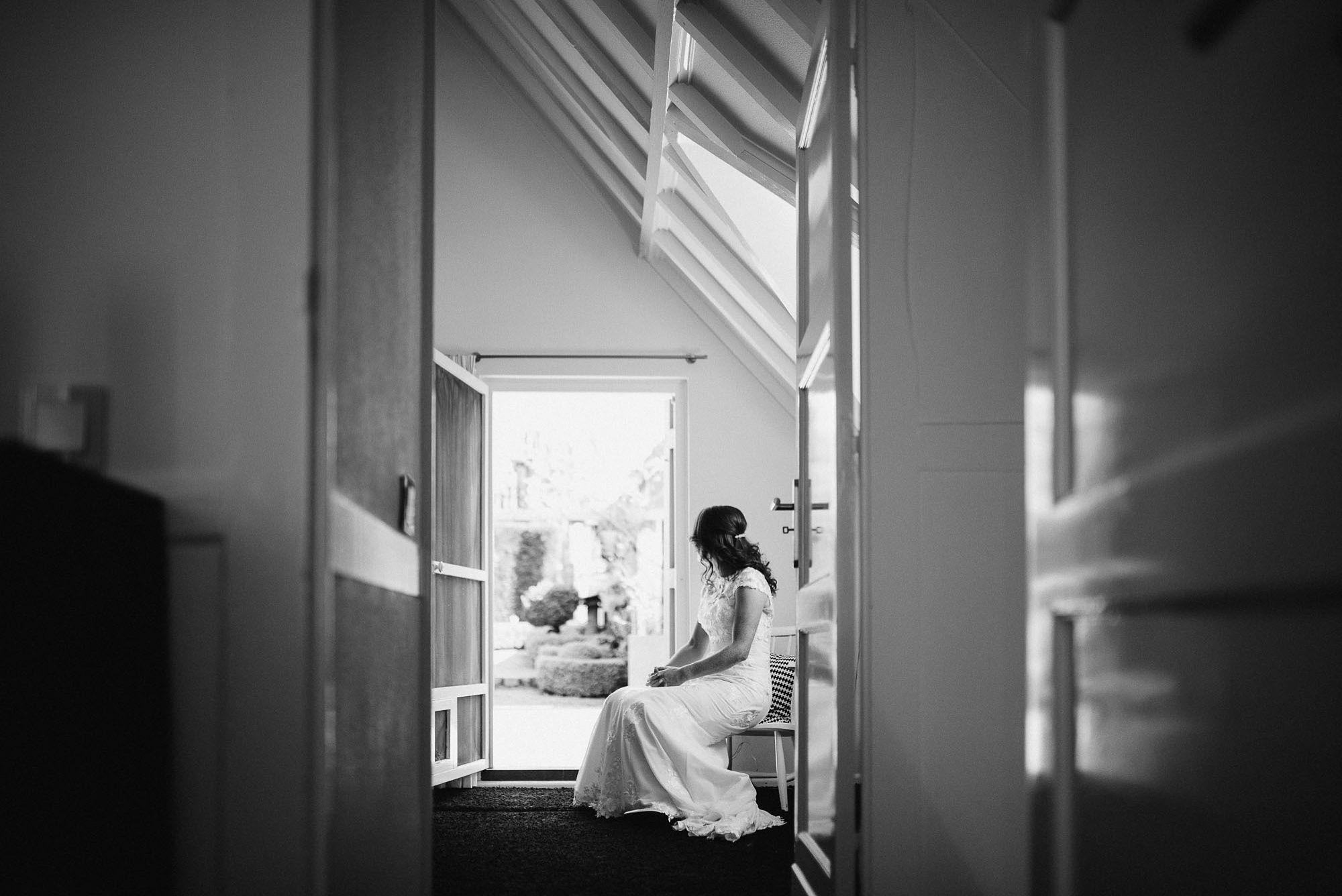 Bruidsfotograaf-Sittard-journalistieke-bruidsfotografie-018.jpg