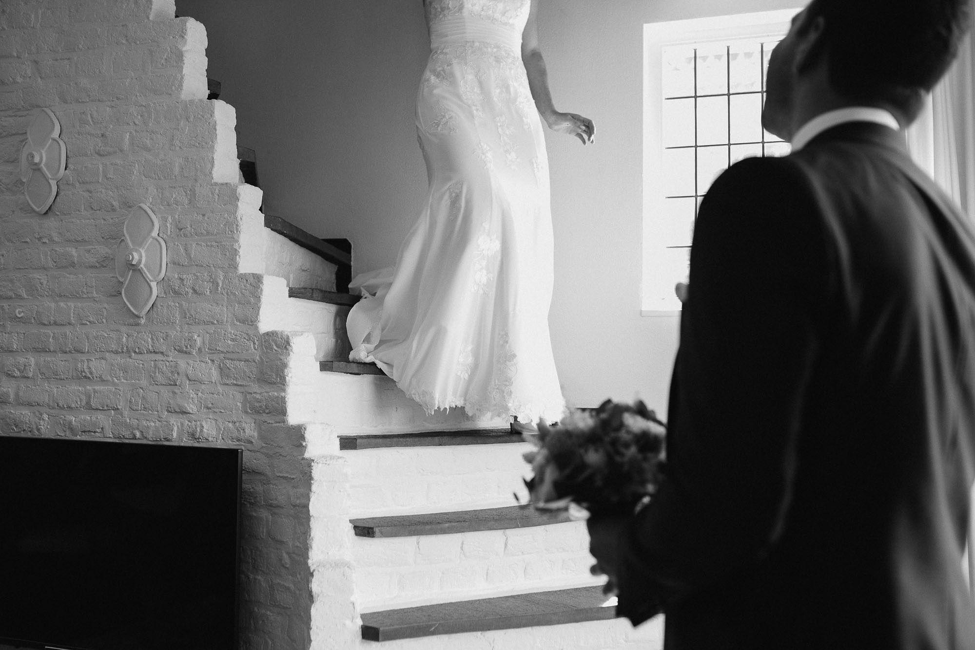 Bruidsfotograaf-Sittard-journalistieke-bruidsfotografie-021.jpg