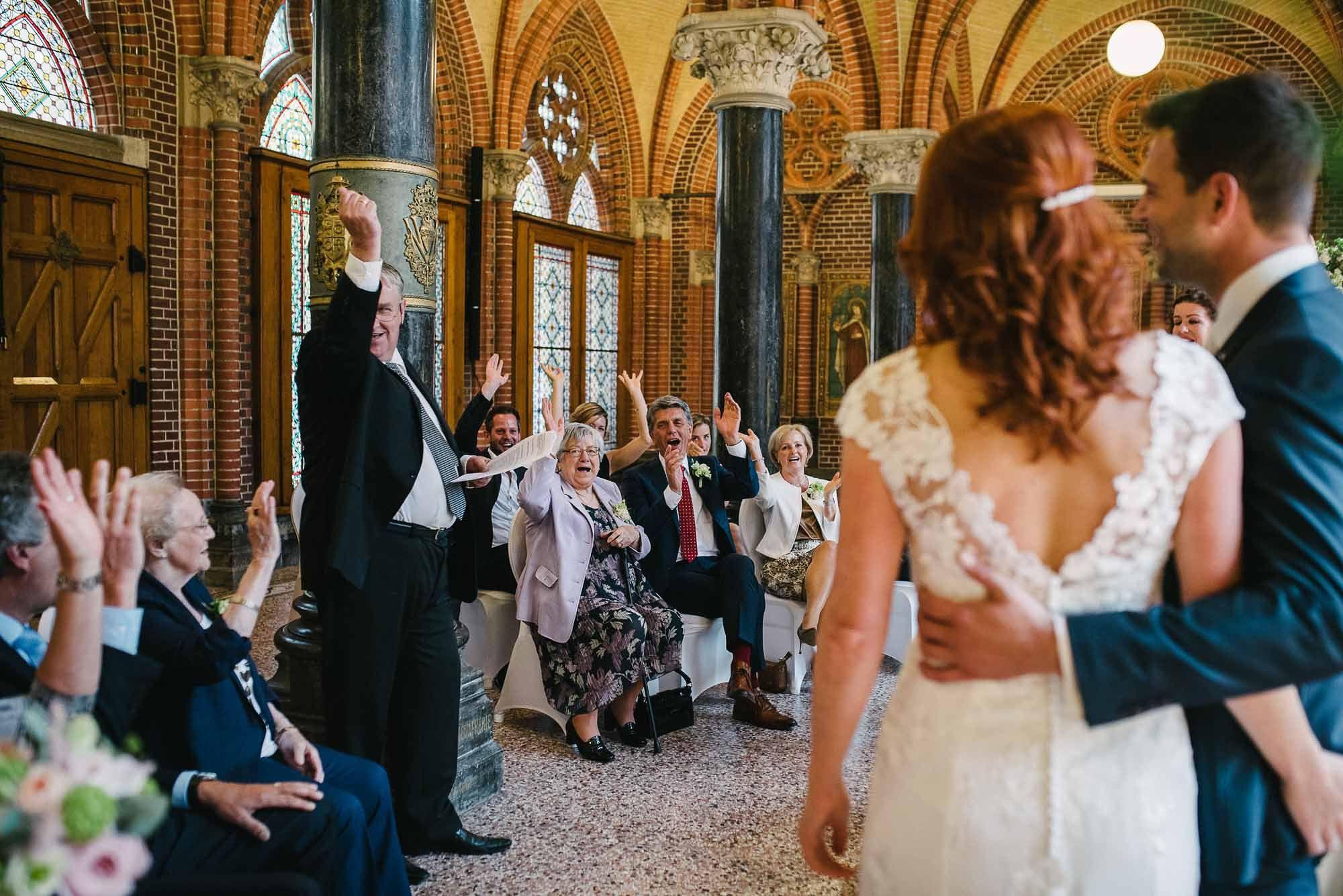 Bruidsfotograaf-Sittard-journalistieke-bruidsfotografie-036.jpg