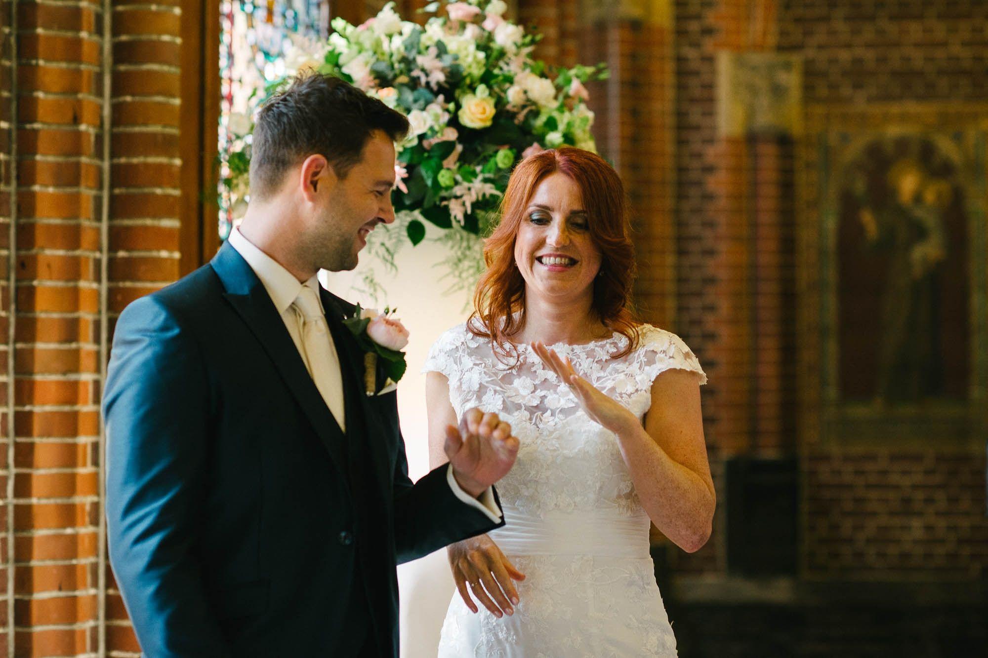 Bruidsfotograaf-Sittard-journalistieke-bruidsfotografie-037.jpg