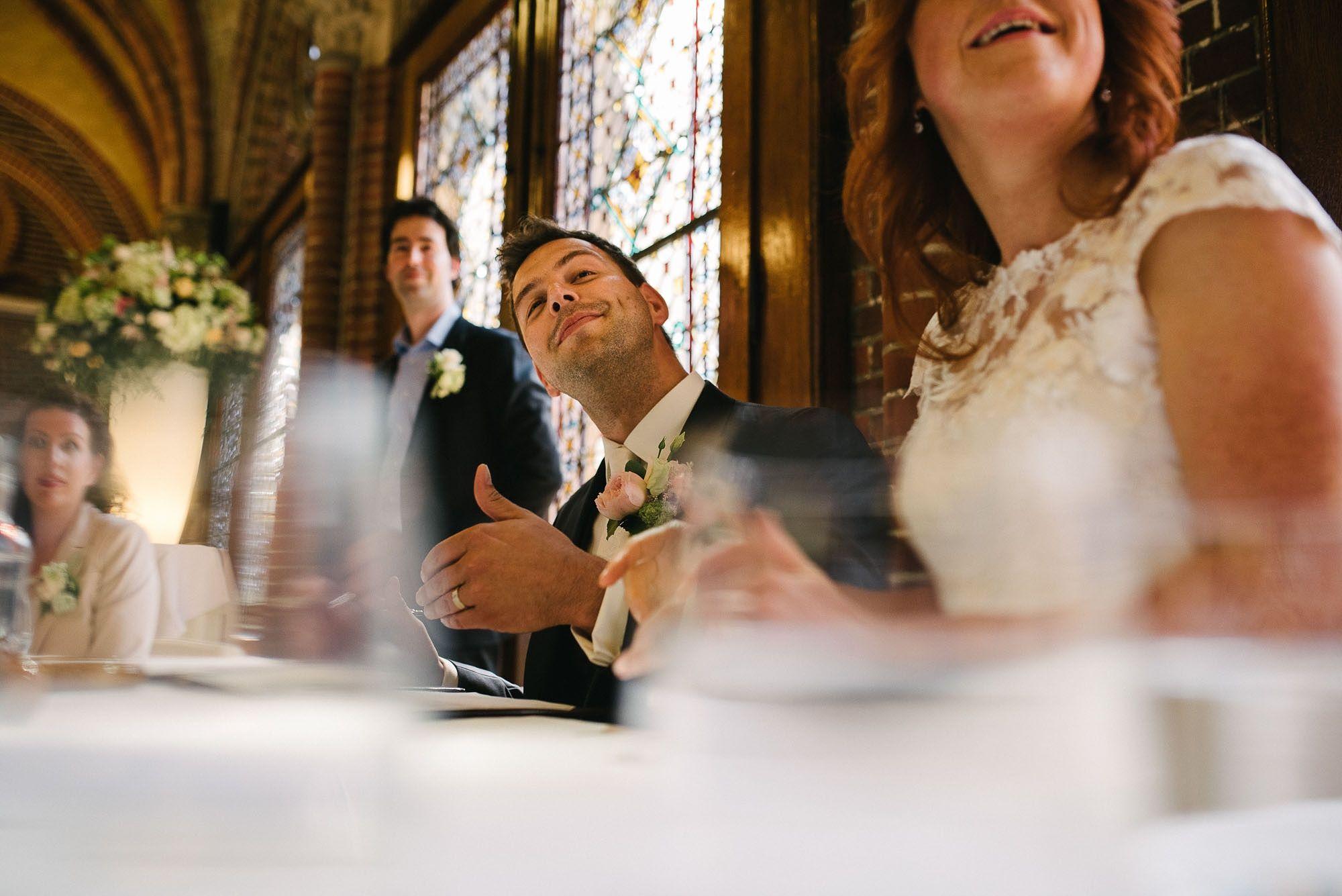 Bruidsfotograaf-Sittard-journalistieke-bruidsfotografie-038.jpg