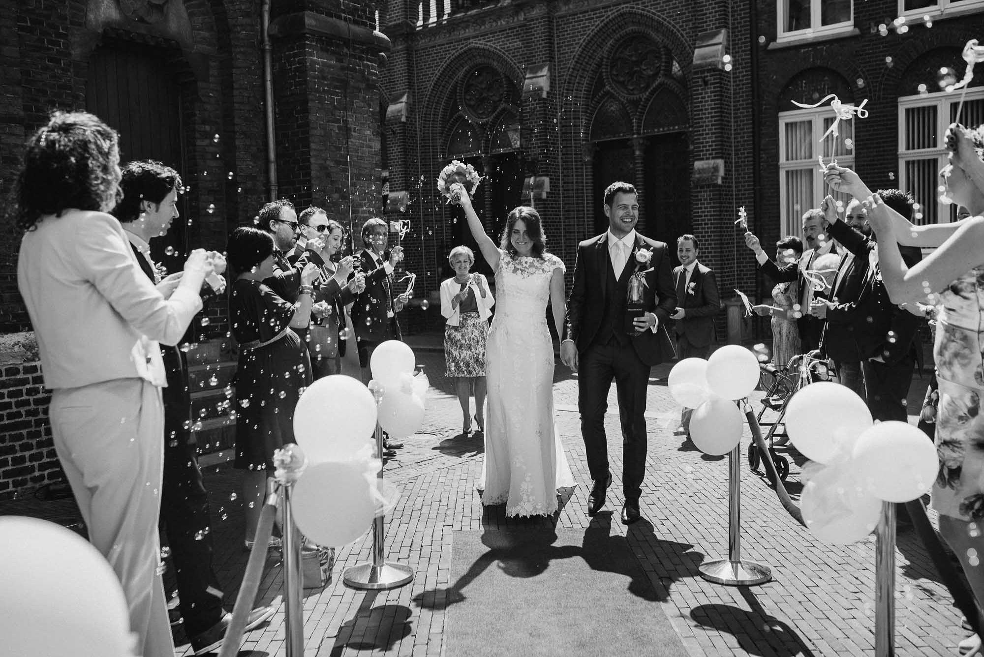 Bruidsfotograaf-Sittard-journalistieke-bruidsfotografie-045.jpg