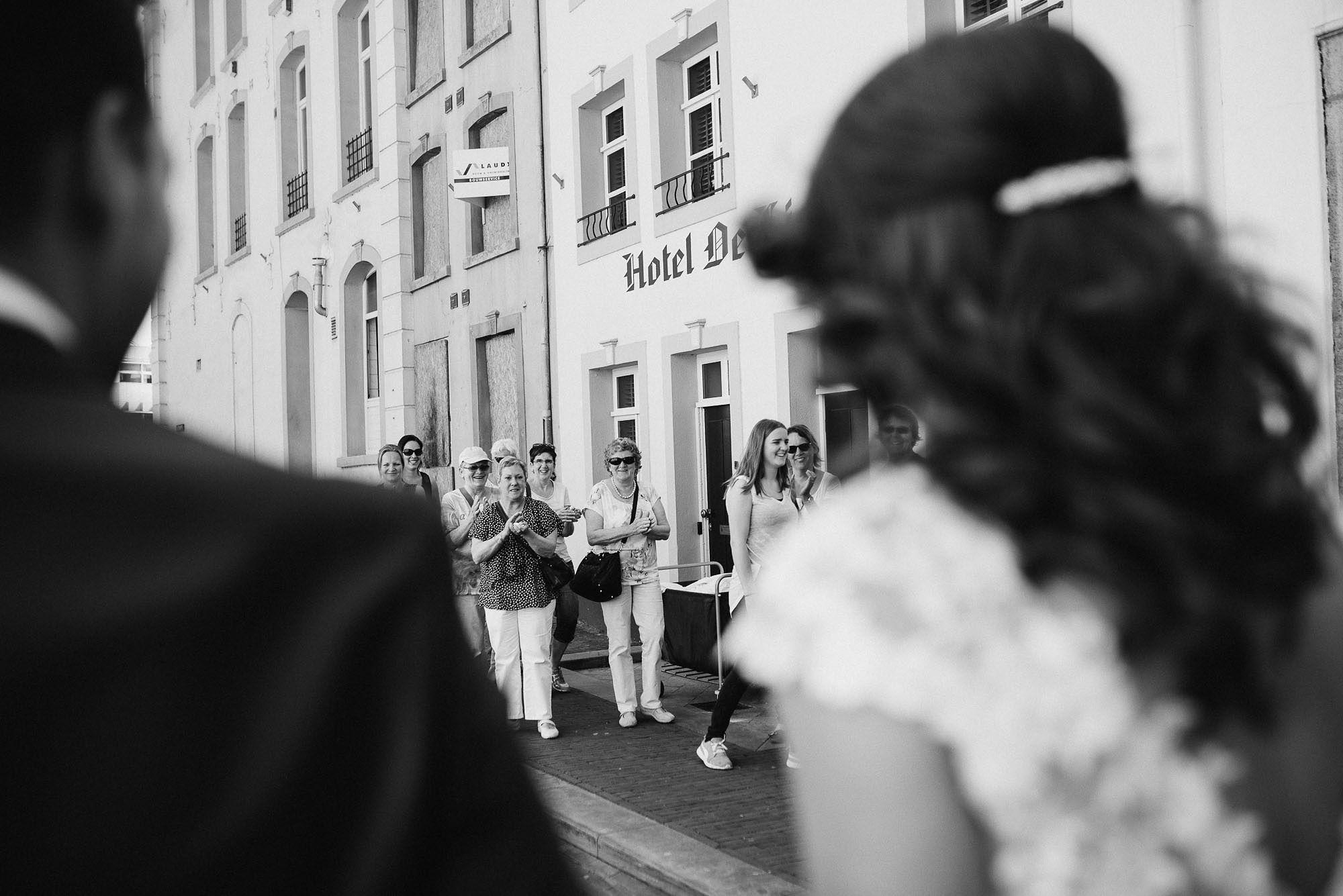 Bruidsfotograaf-Sittard-journalistieke-bruidsfotografie-053.jpg