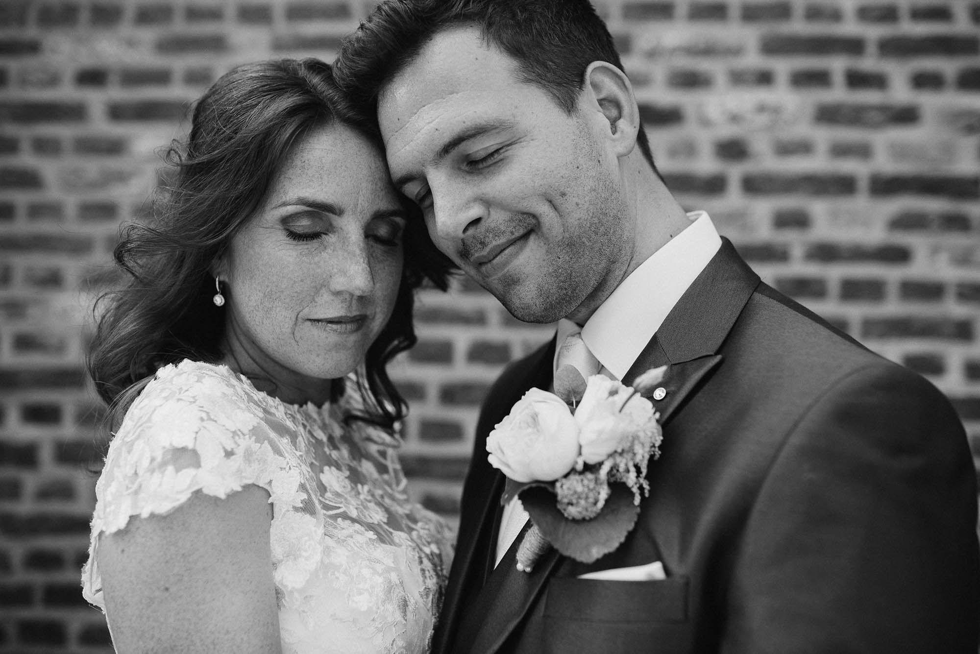 Bruidsfotograaf-Sittard-journalistieke-bruidsfotografie-054.jpg