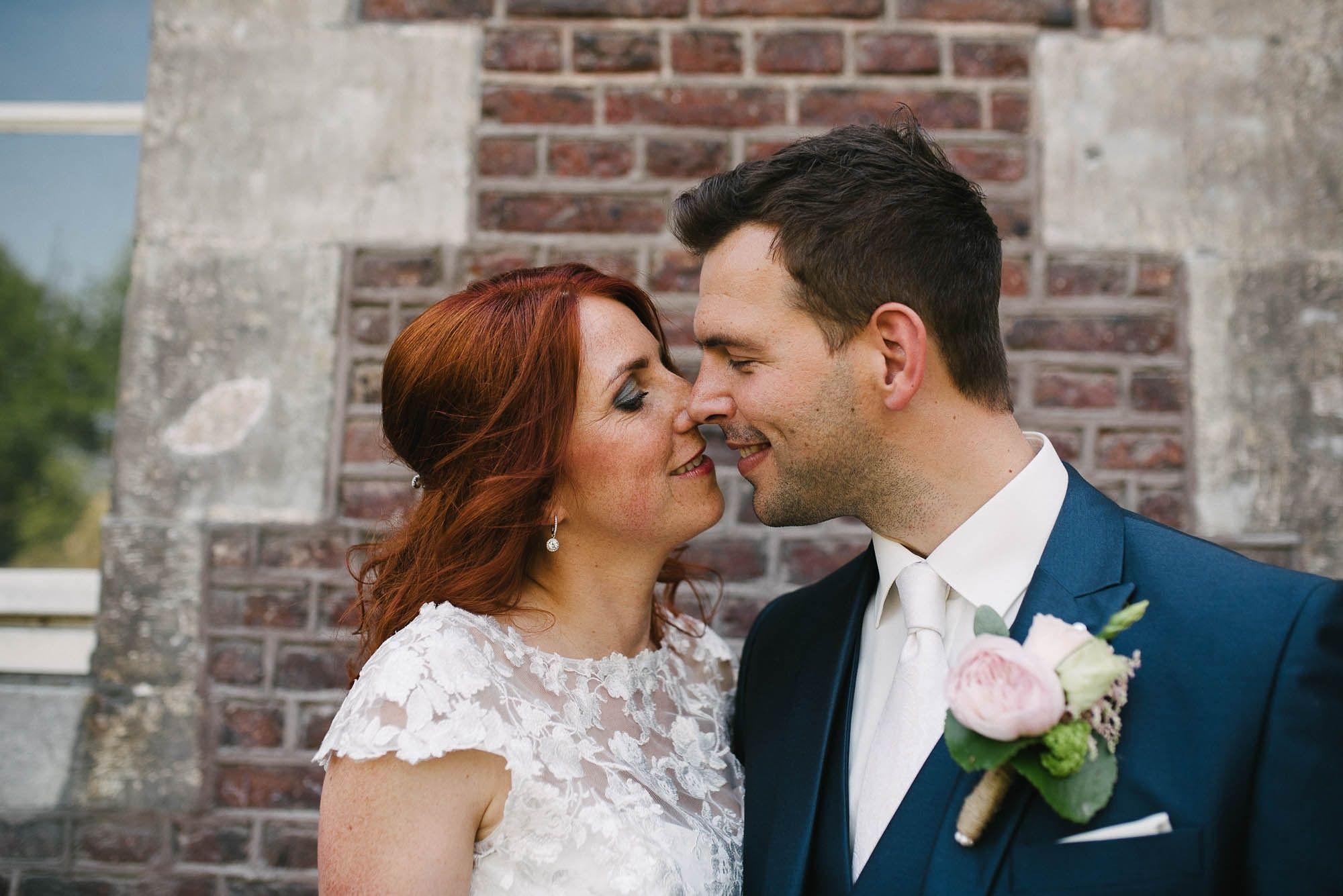 Bruidsfotograaf-Sittard-journalistieke-bruidsfotografie-056.jpg