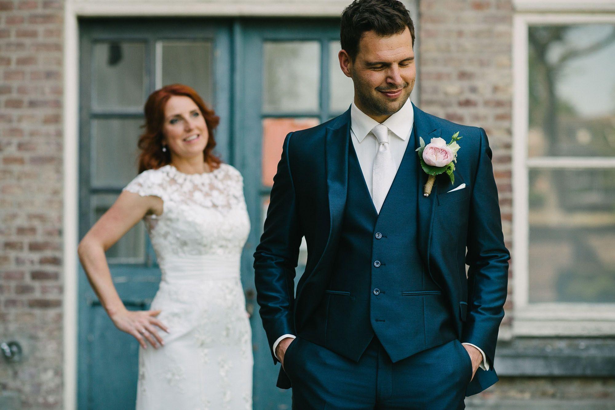 Bruidsfotograaf-Sittard-journalistieke-bruidsfotografie-058.jpg