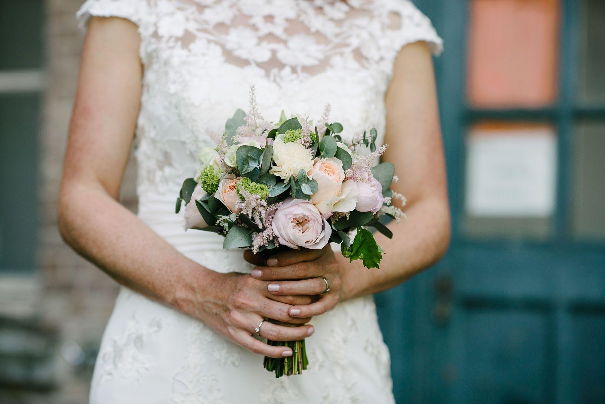 Bruidsfotograaf-Sittard-journalistieke-bruidsfotografie-059.jpg