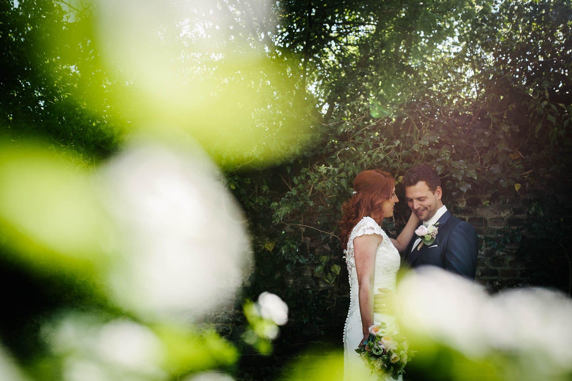 Bruidsfotograaf-Sittard-journalistieke-bruidsfotografie-060.jpg