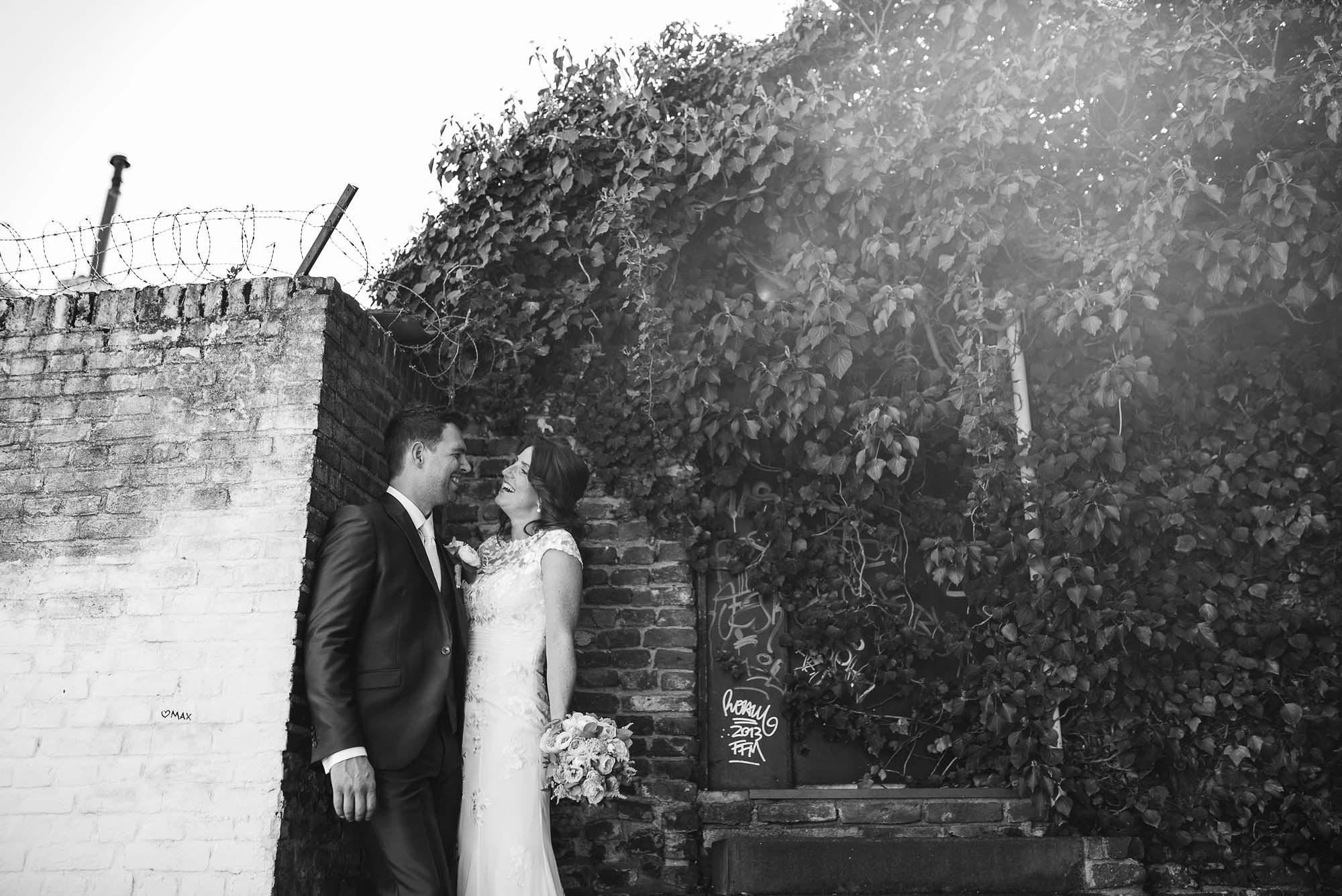 Bruidsfotograaf-Sittard-journalistieke-bruidsfotografie-061.jpg