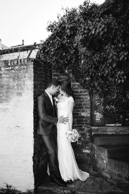 Bruidsfotograaf-Sittard-journalistieke-bruidsfotografie-062.jpg