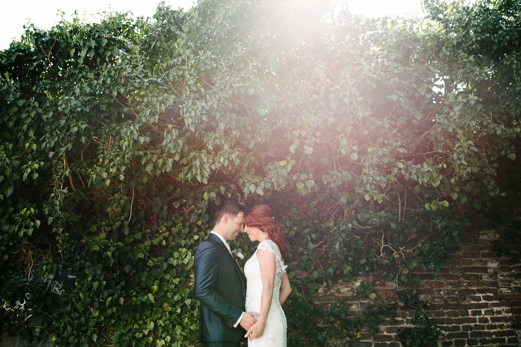 Bruidsfotograaf-Sittard-journalistieke-bruidsfotografie-063.jpg