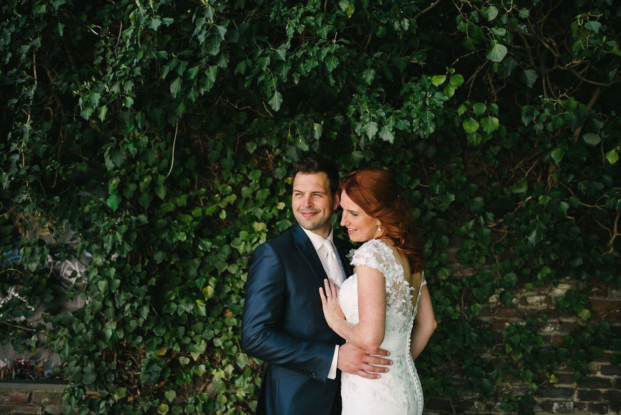 Bruidsfotograaf-Sittard-journalistieke-bruidsfotografie-064.jpg