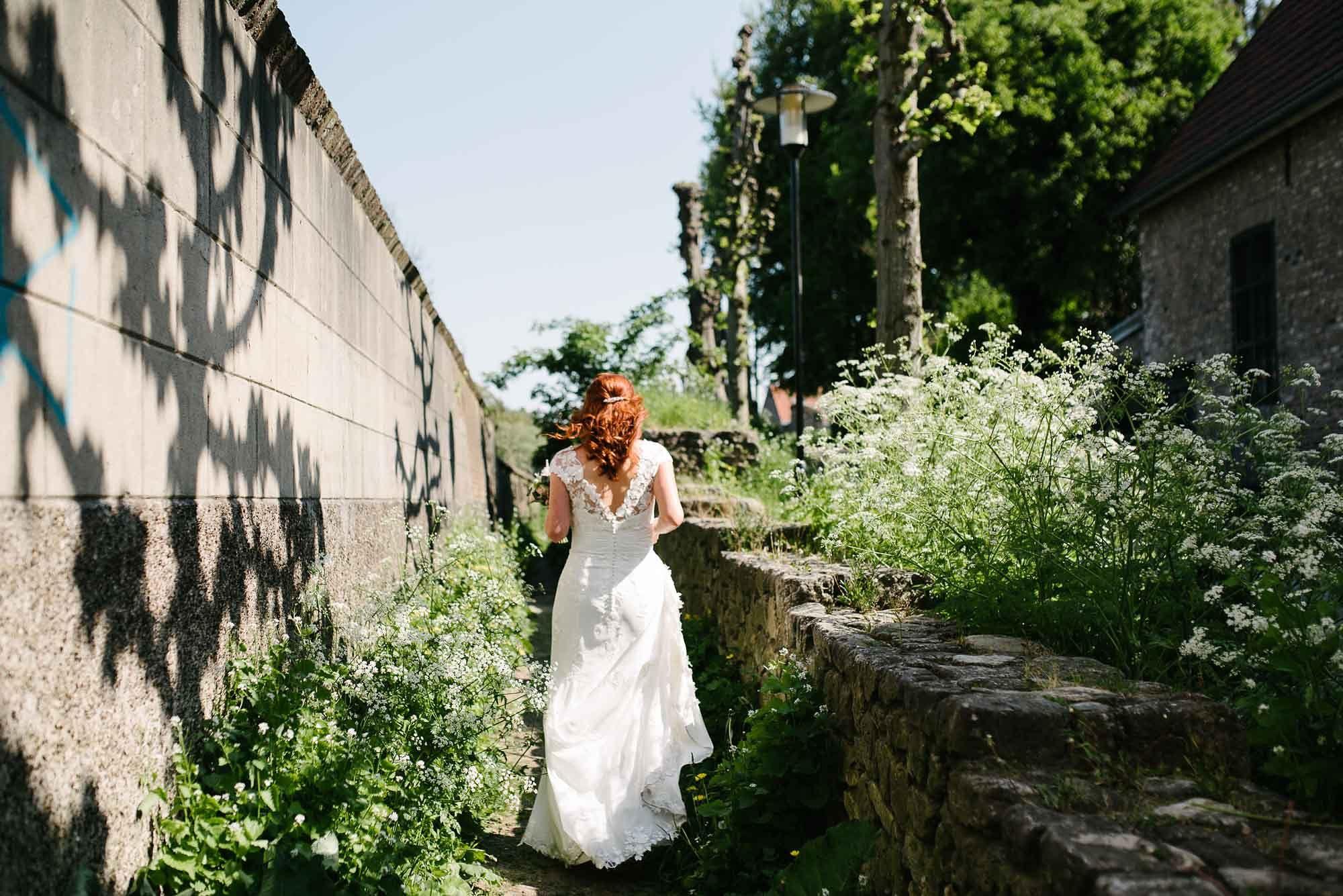 Bruidsfotograaf-Sittard-journalistieke-bruidsfotografie-065.jpg