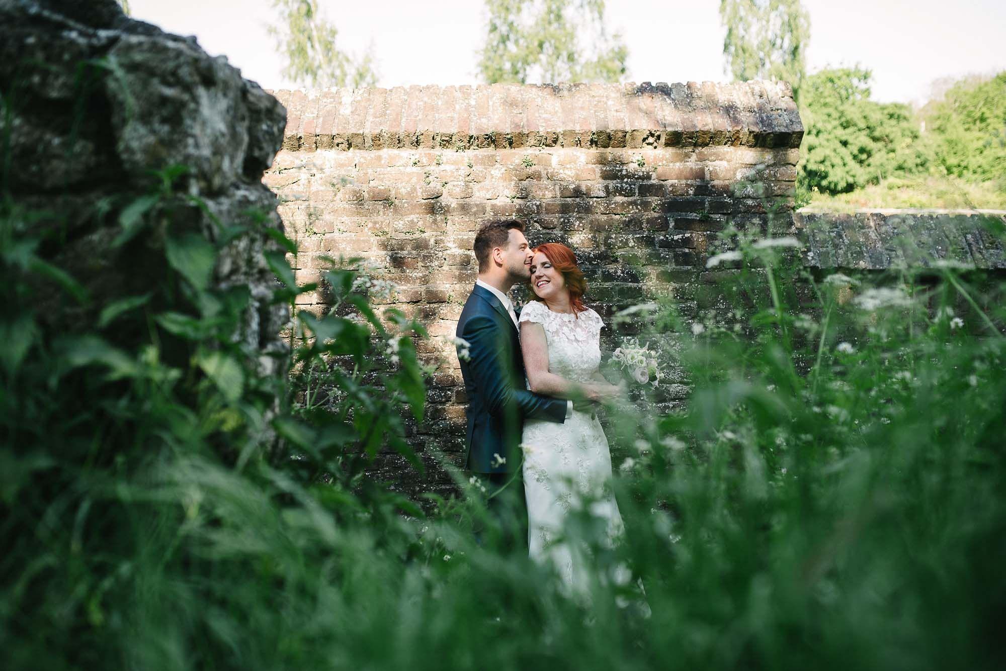 Bruidsfotograaf-Sittard-journalistieke-bruidsfotografie-068.jpg