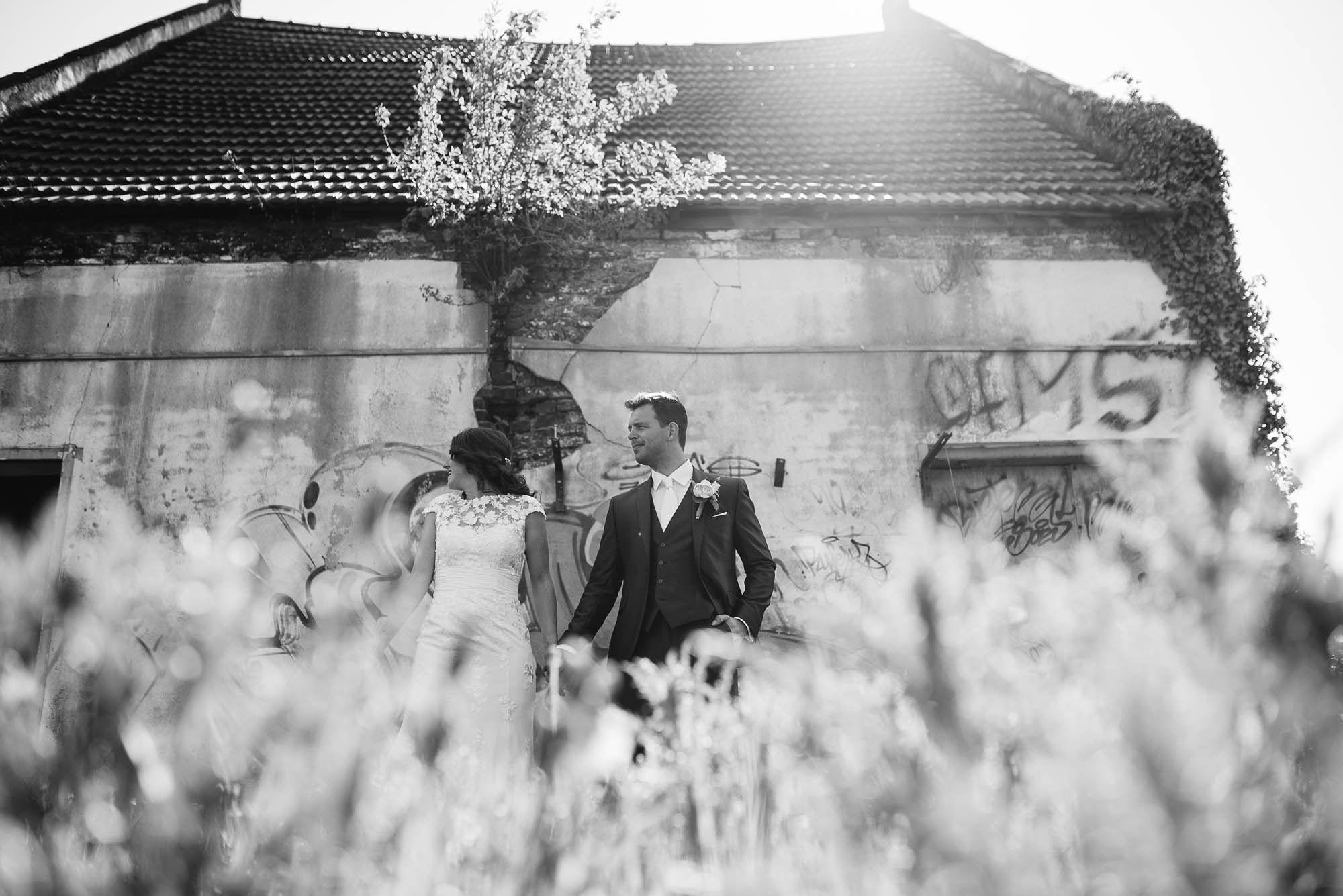 Bruidsfotograaf-Sittard-journalistieke-bruidsfotografie-069.jpg