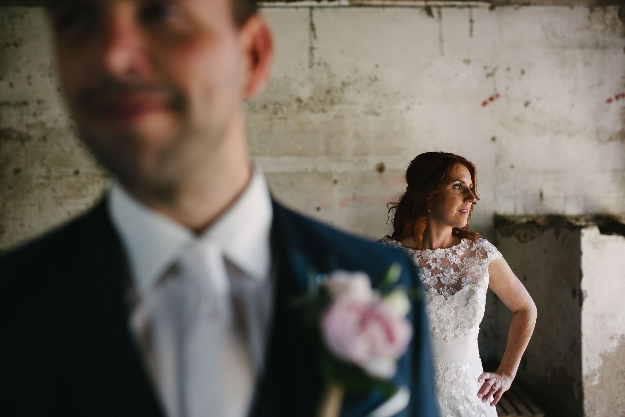 Bruidsfotograaf-Sittard-journalistieke-bruidsfotografie-070.jpg