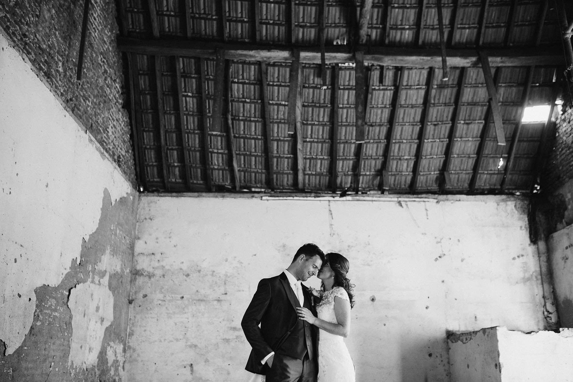 Bruidsfotograaf-Sittard-journalistieke-bruidsfotografie-071.jpg
