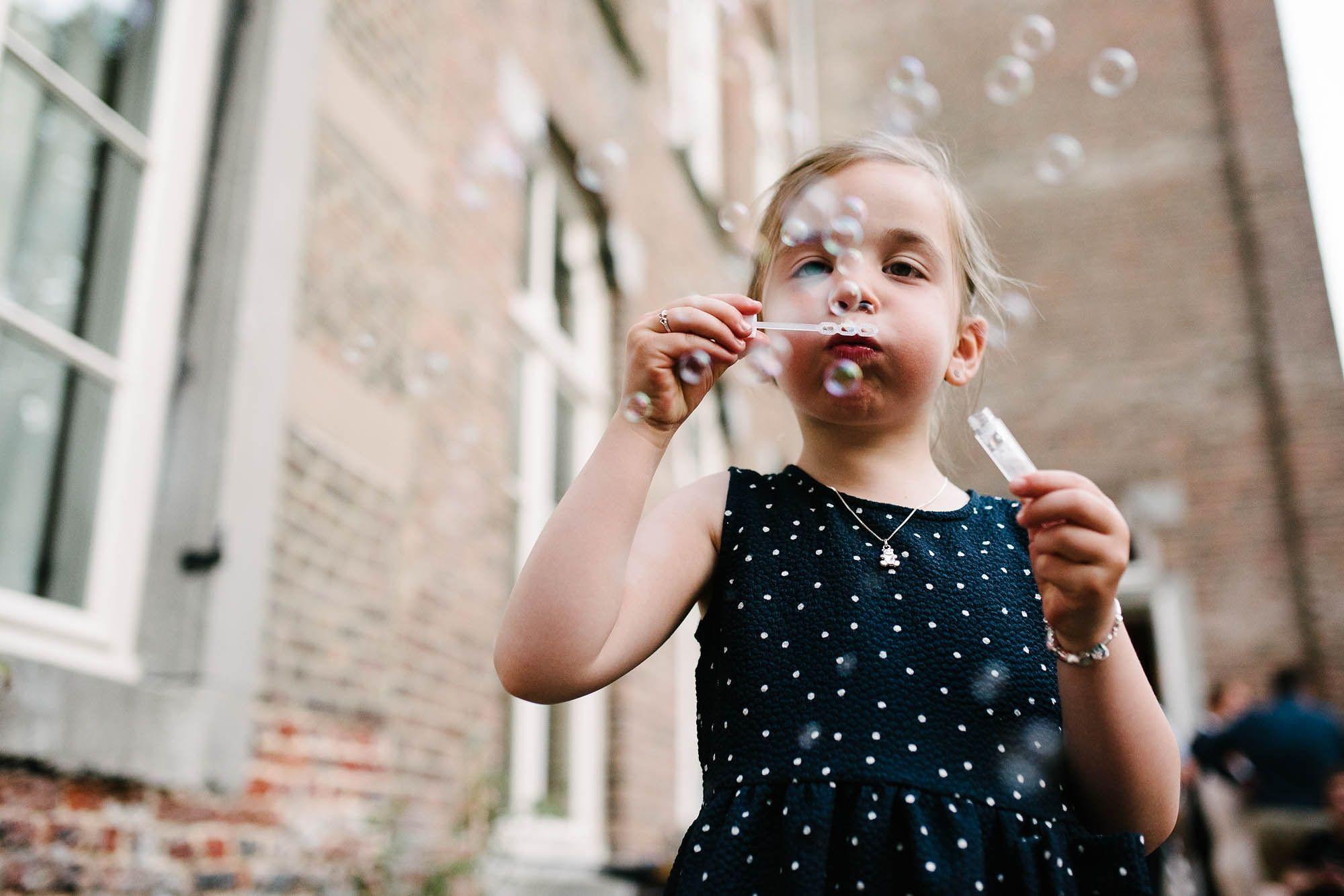 Bruidsfotograaf-Sittard-journalistieke-bruidsfotografie-089.jpg