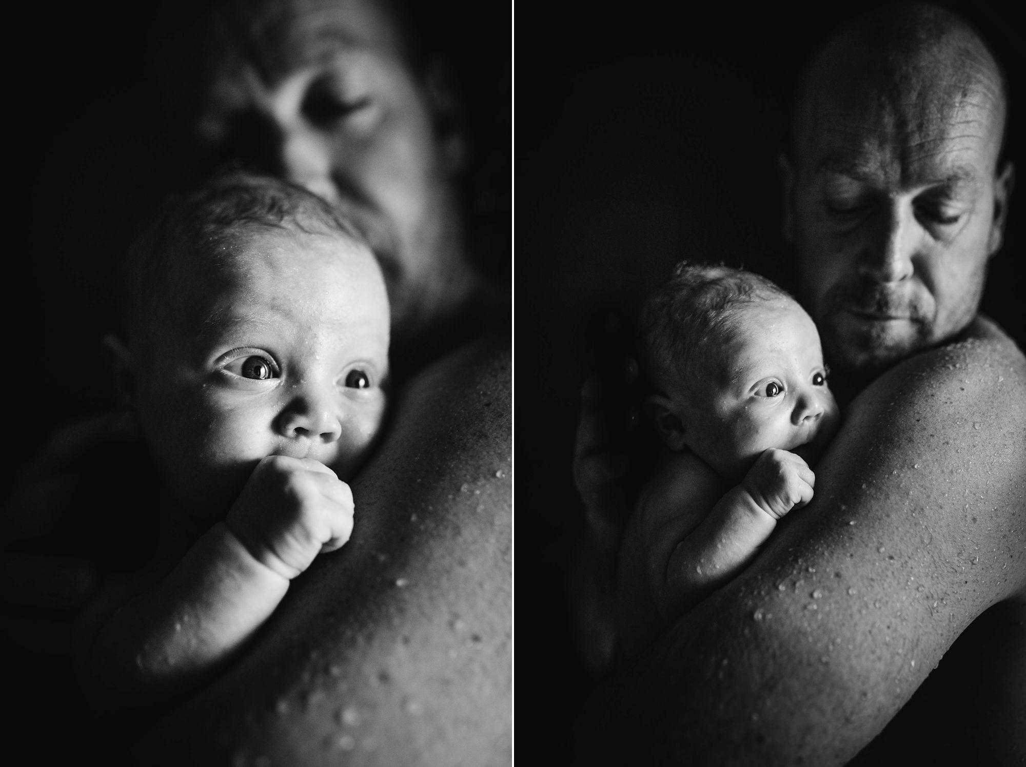 newbornfotografie-arnhem-fotograaf-newborn-_0008.jpg