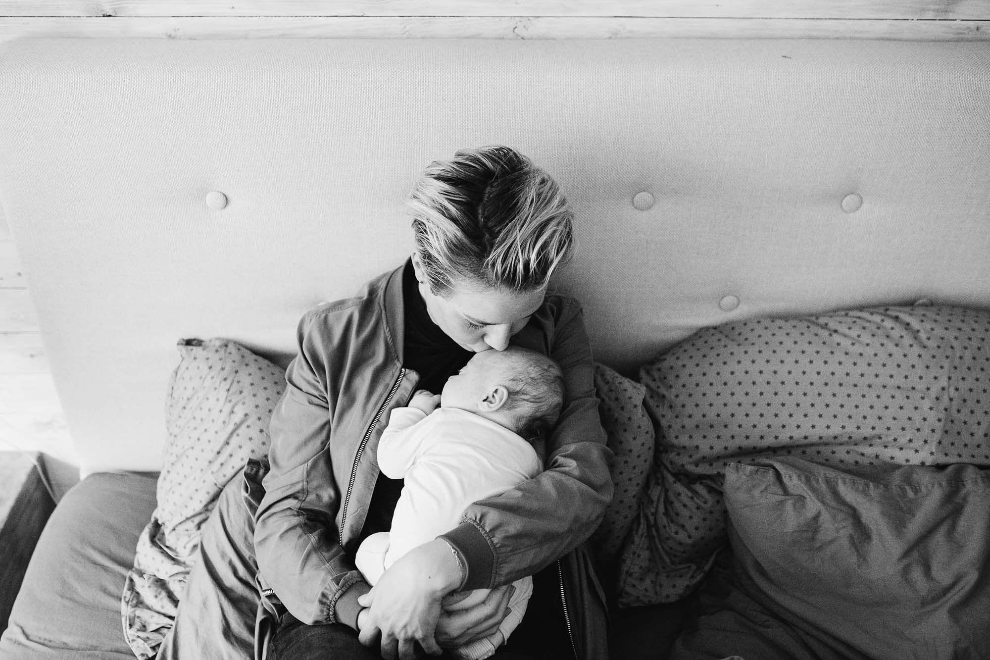 newbornfotografie-arnhem-fotograaf-newborn-_0020.jpg