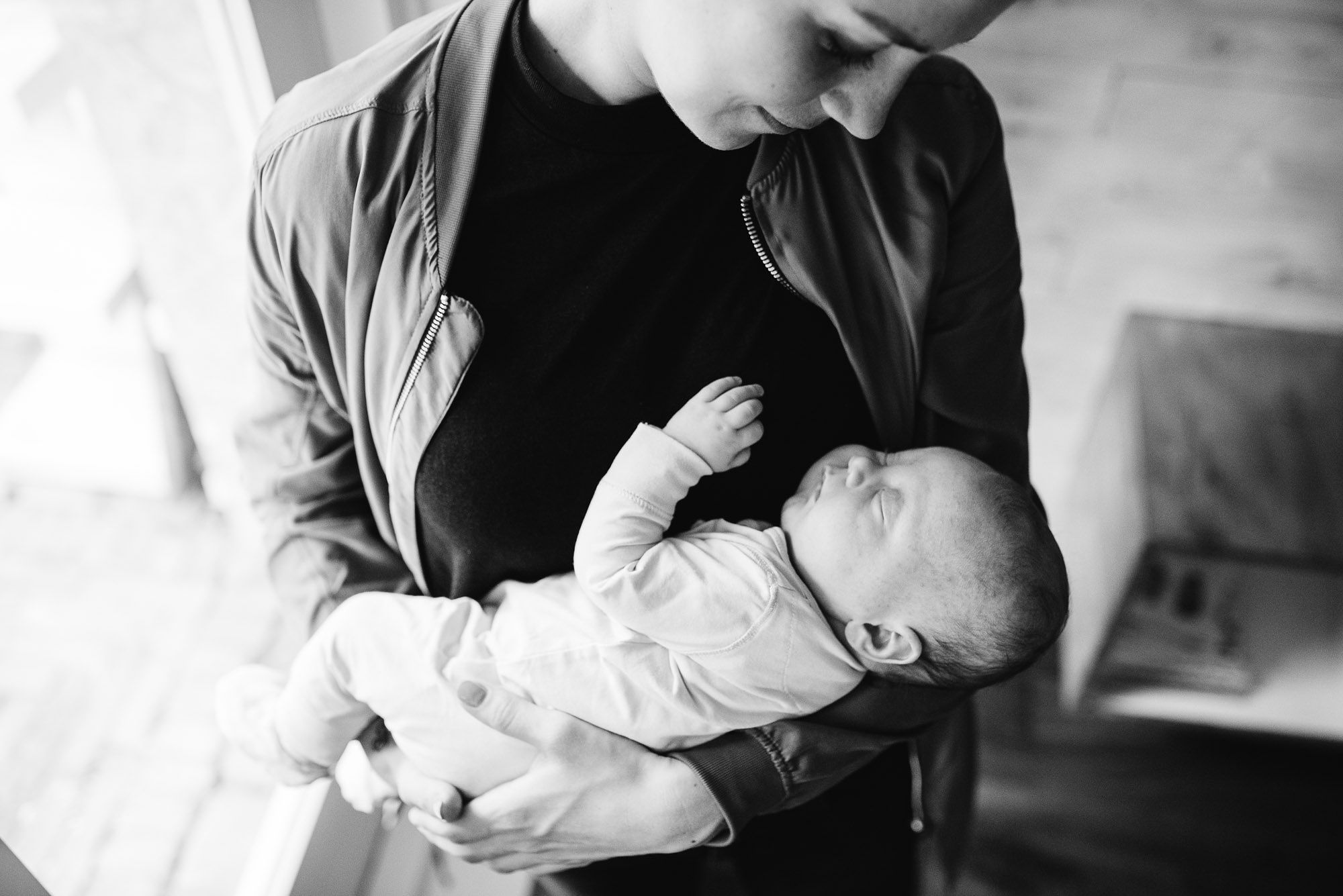 newbornfotografie-arnhem-fotograaf-newborn-_0021.jpg