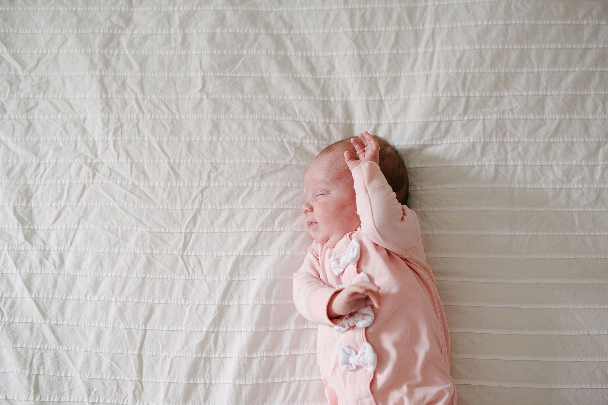 newbornfotografie-arnhem-fotograaf-newborn-_0022.jpg