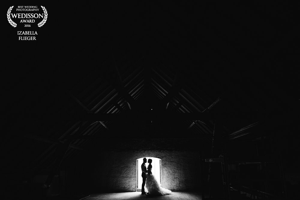 Wedisson-Award-prijswinnende-bruidsfotograaf