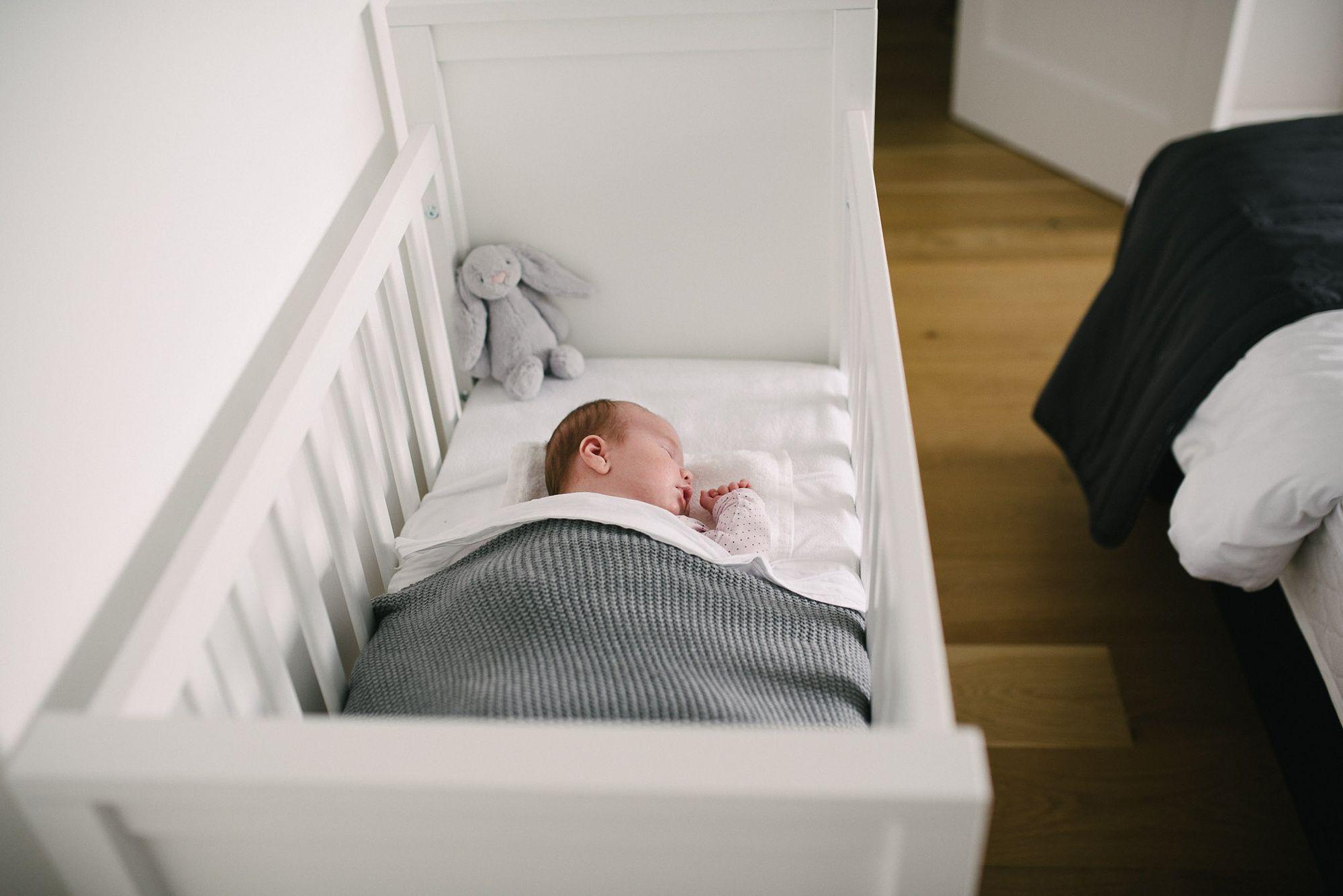 Newbornfotografie-Vught-fotograaf-newborn-001.jpg