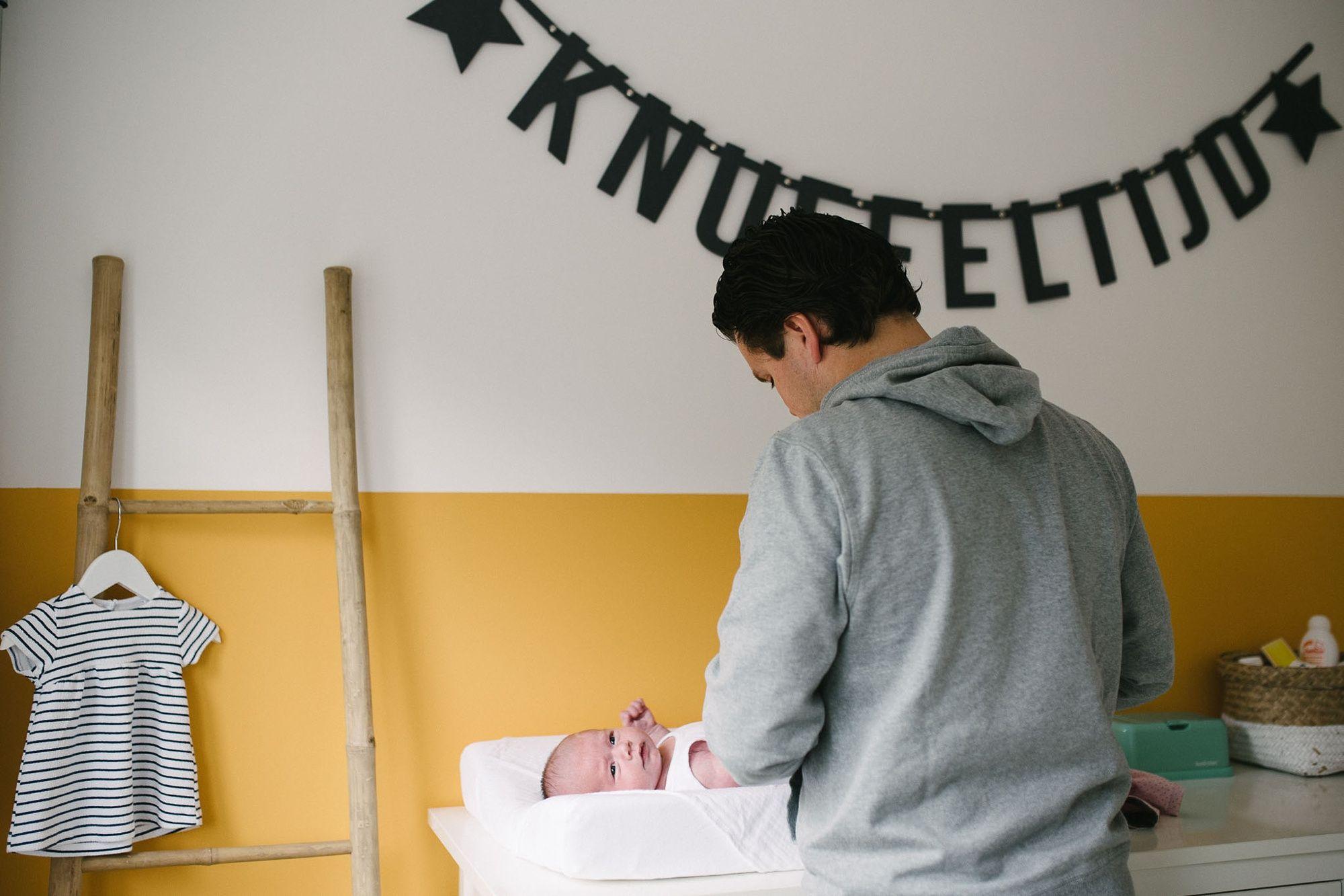 Newbornfotografie-Vught-fotograaf-newborn-006.jpg