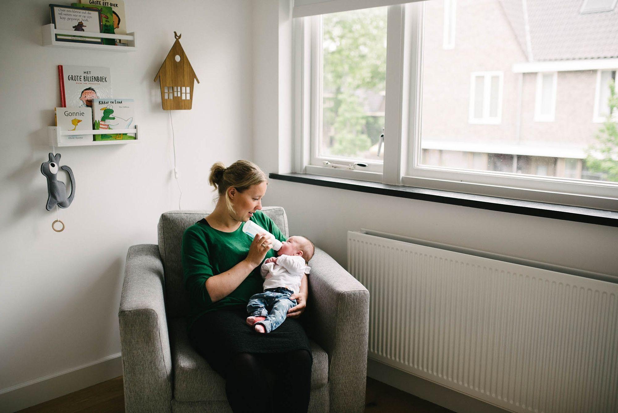 Newbornfotografie-Vught-fotograaf-newborn-013.jpg