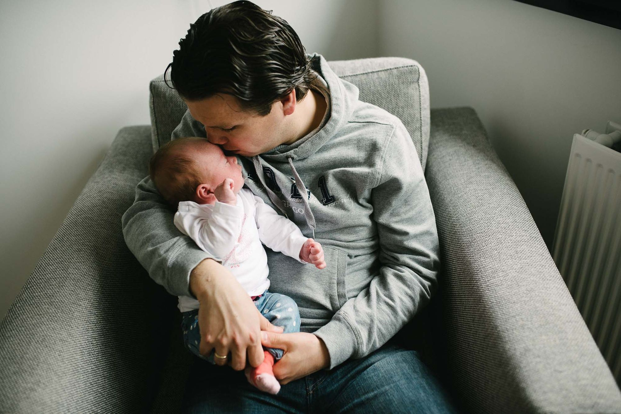 Newbornfotografie-Vught-fotograaf-newborn-015.jpg