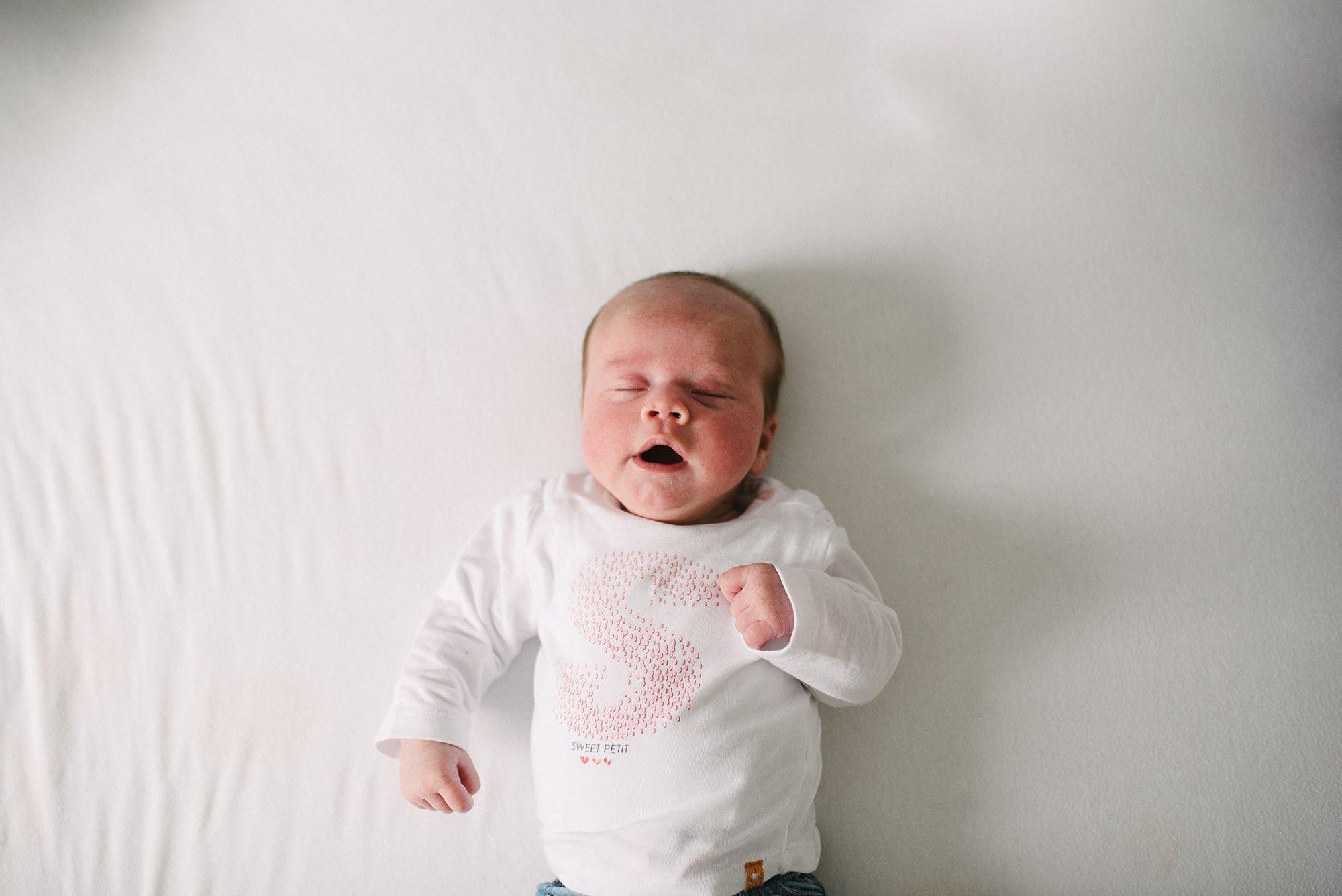 Newbornfotografie-Vught-fotograaf-newborn-021.jpg