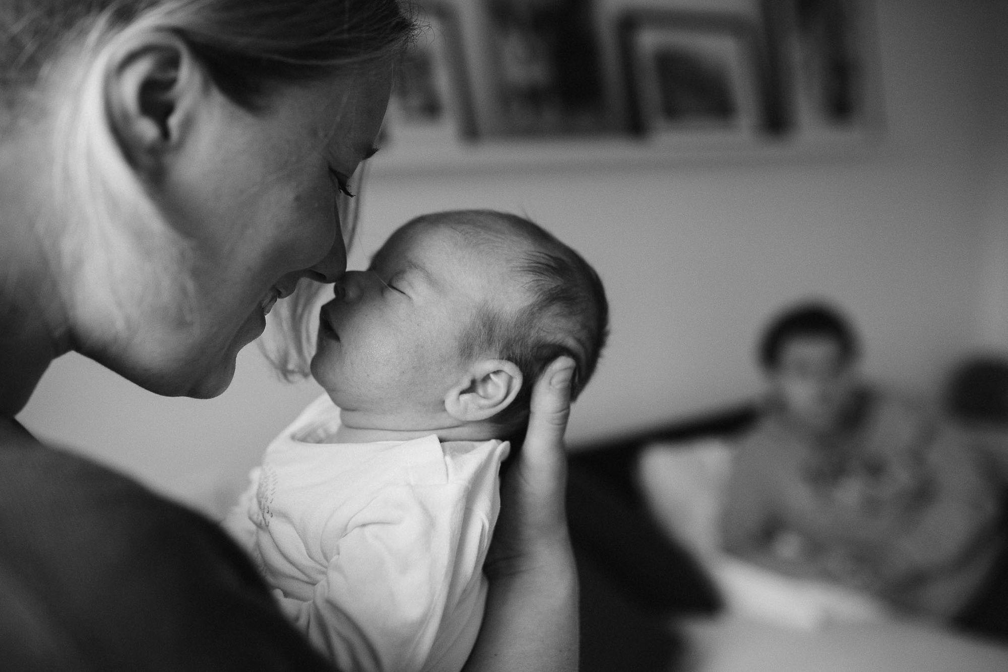 Newbornfotografie-Vught-fotograaf-newborn-022.jpg