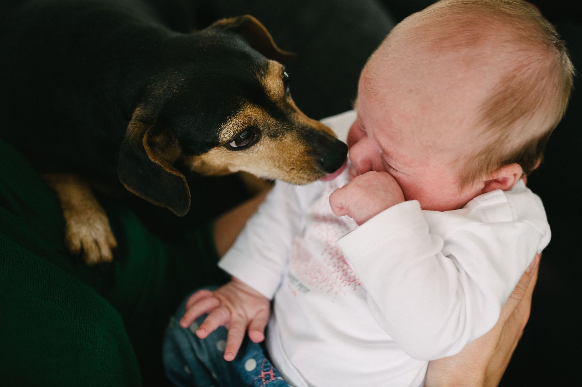 Newbornfotografie-Vught-fotograaf-newborn-023.jpg
