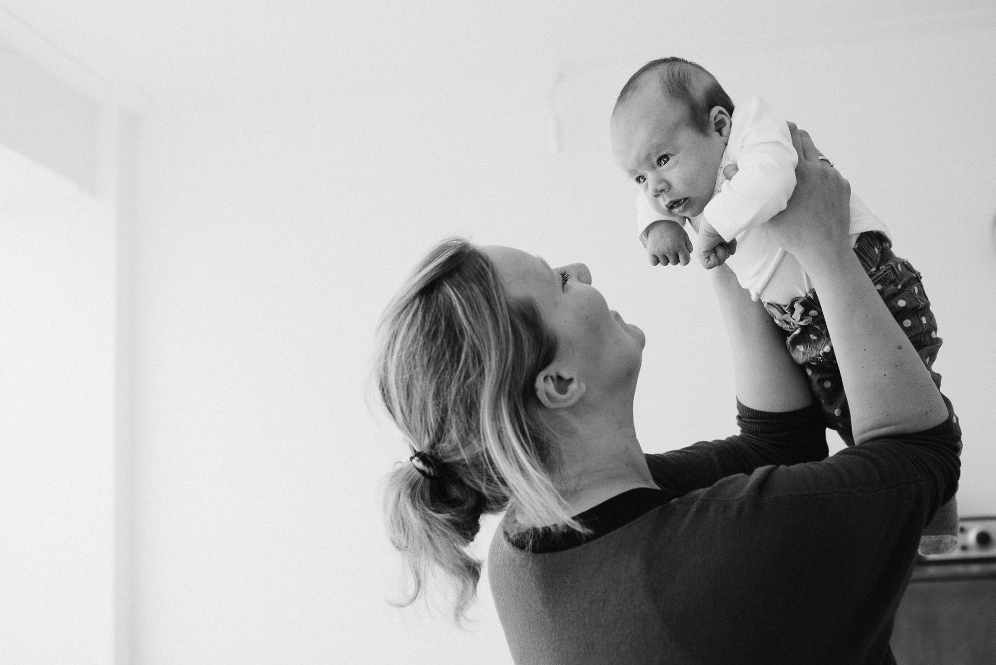 Newbornfotografie-Vught-fotograaf-newborn-026.jpg
