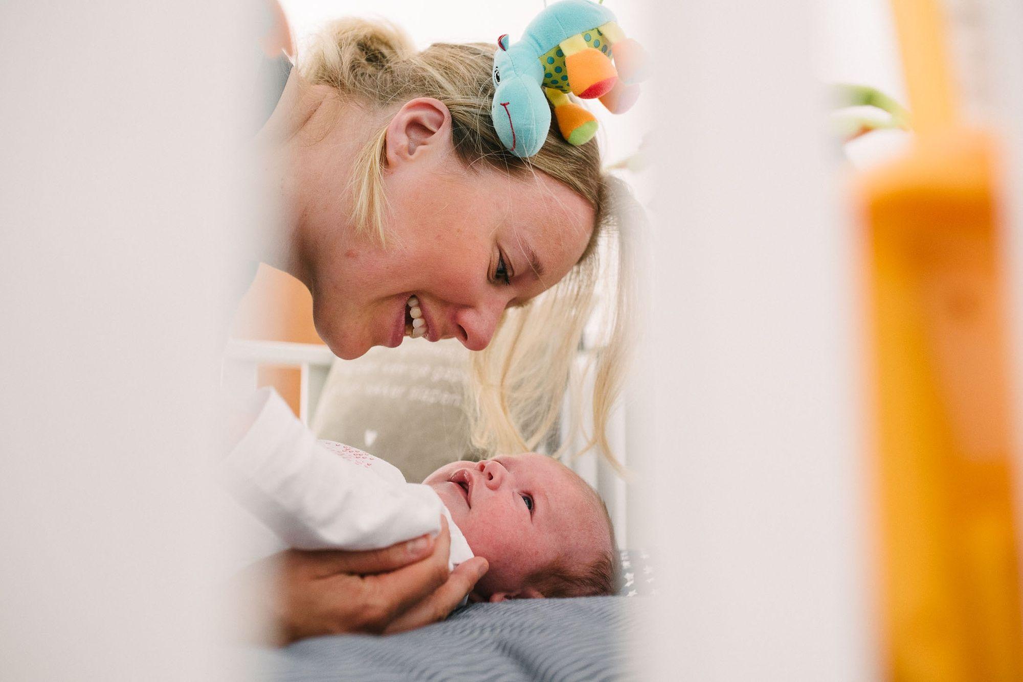 Newbornfotografie-Vught-fotograaf-newborn-027.jpg