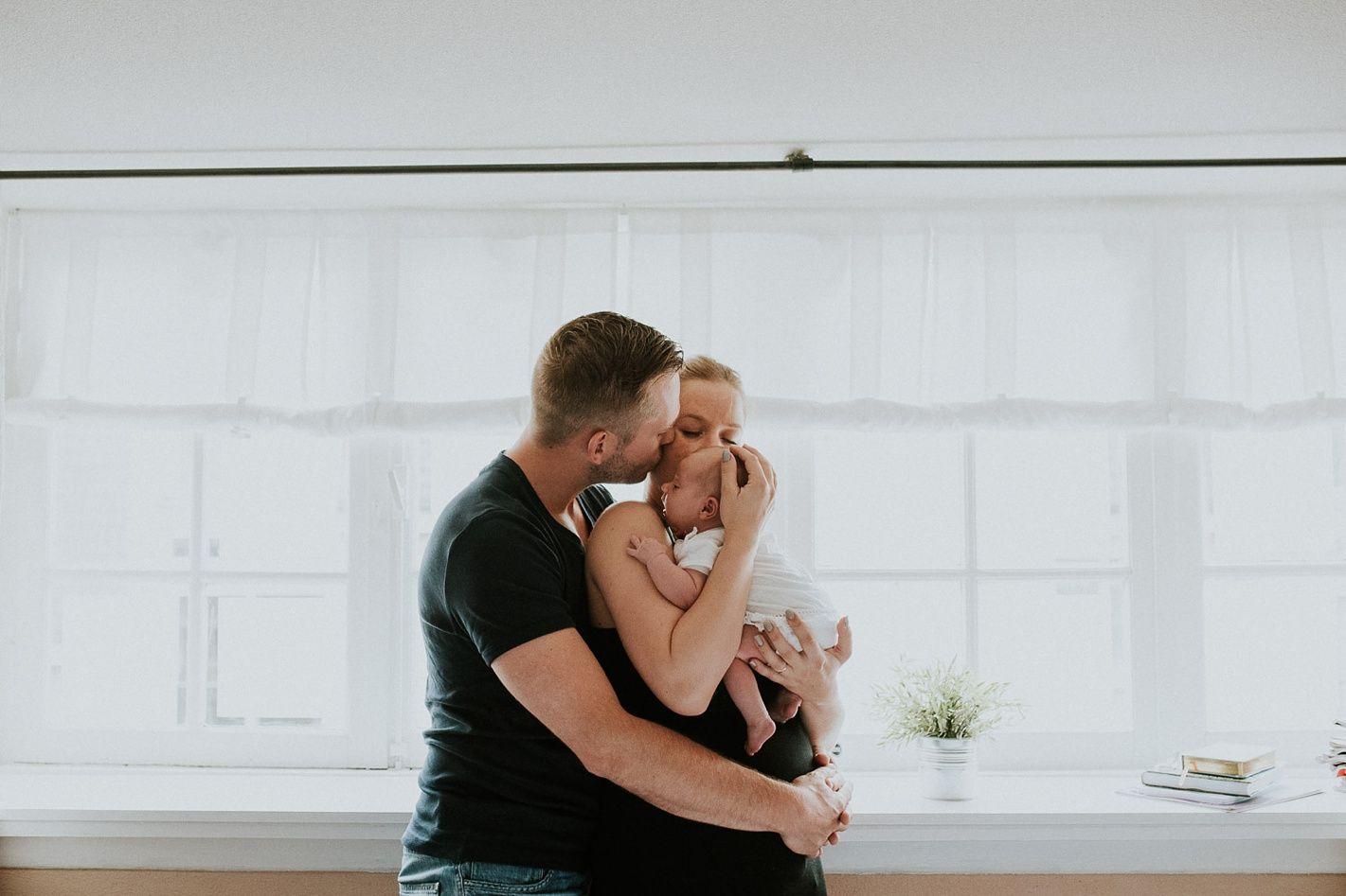 newborn fotoshoot thuis fotograaf baby den bosch eindhoven tilburg utrecht