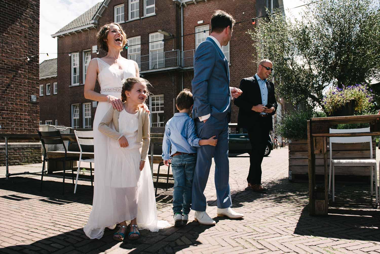 Izzy Fotografie bruidsfotograaf Den Bosch Vught