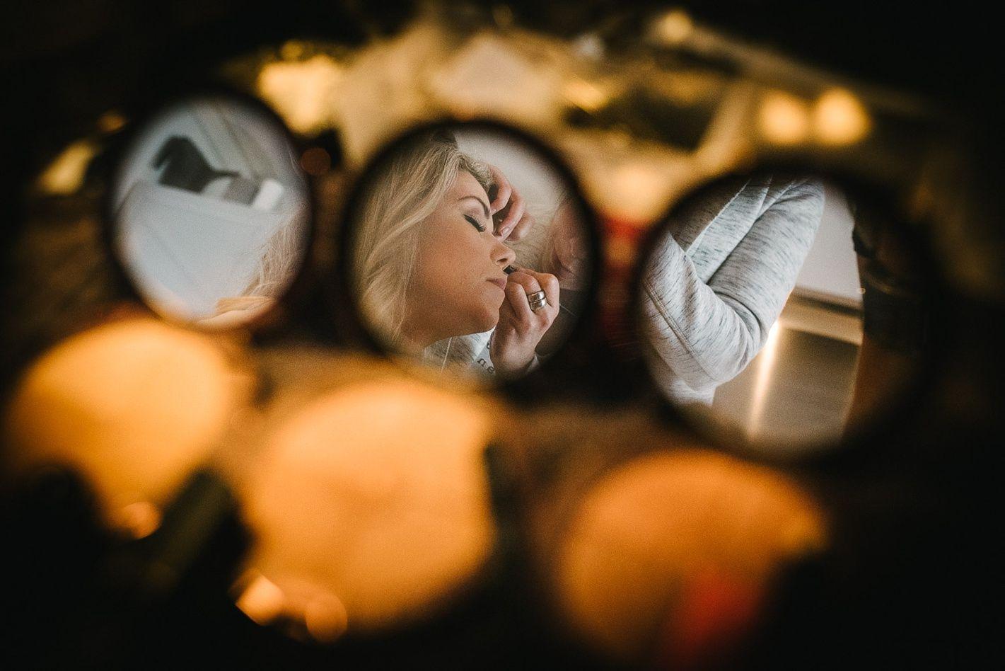 bruidsfotograaf Amsterdam journalistiek