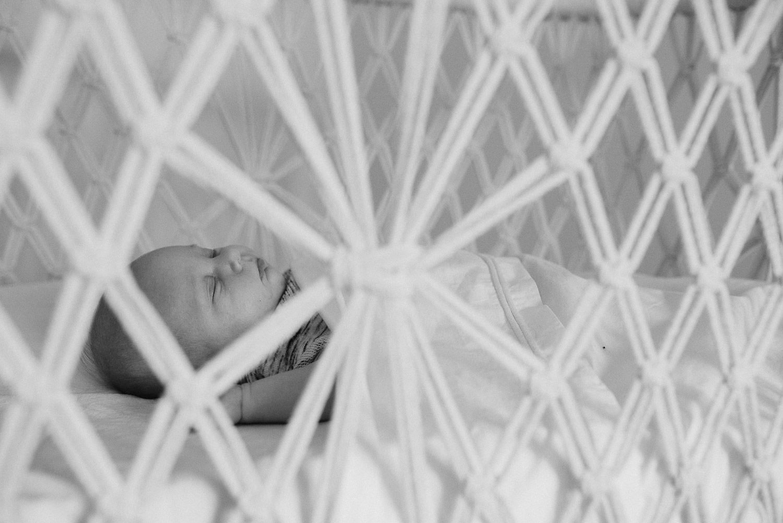 newbornfotografie Rosmalen