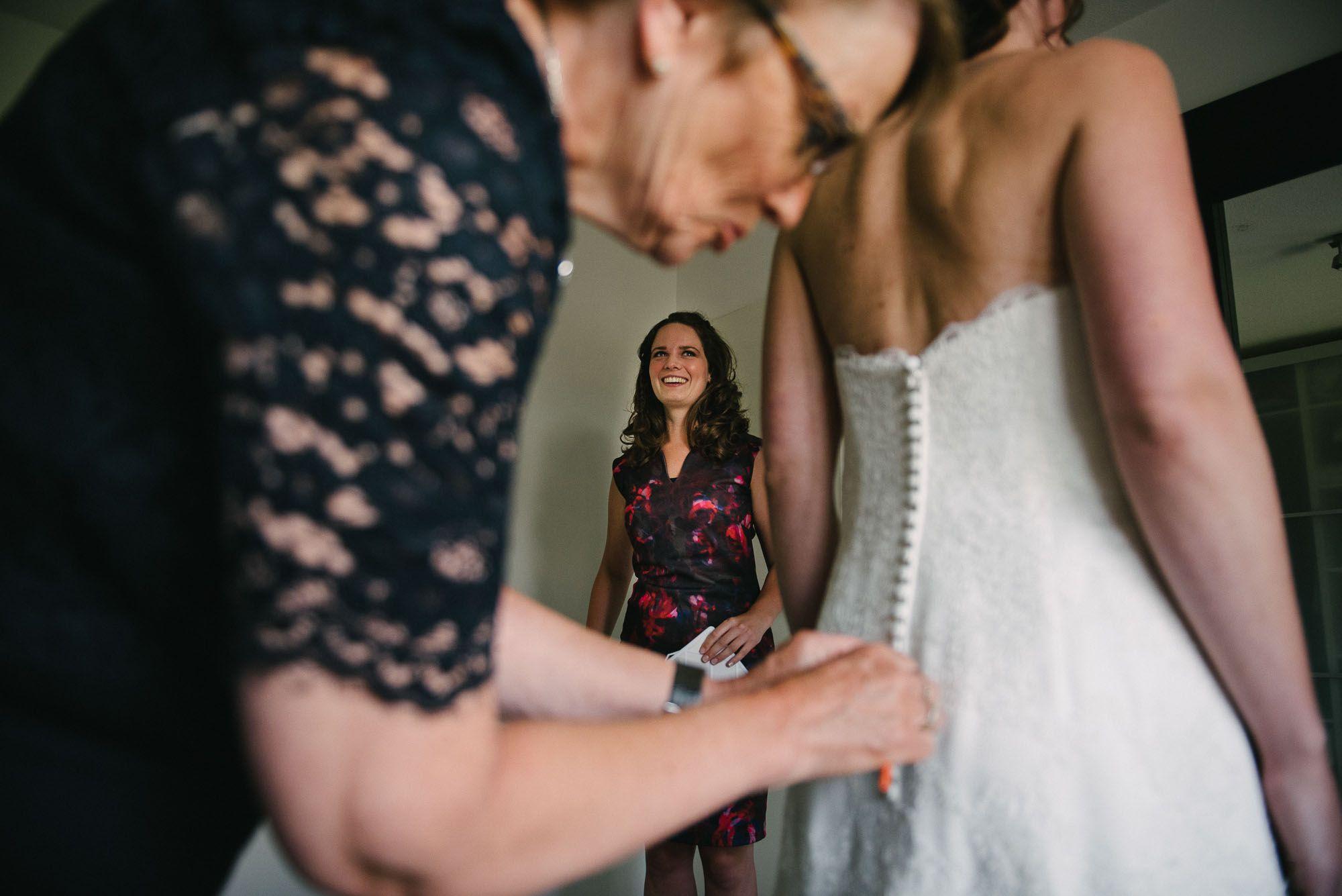 journalistieke-bruidsfotografie-veghel-uden-nijmegen
