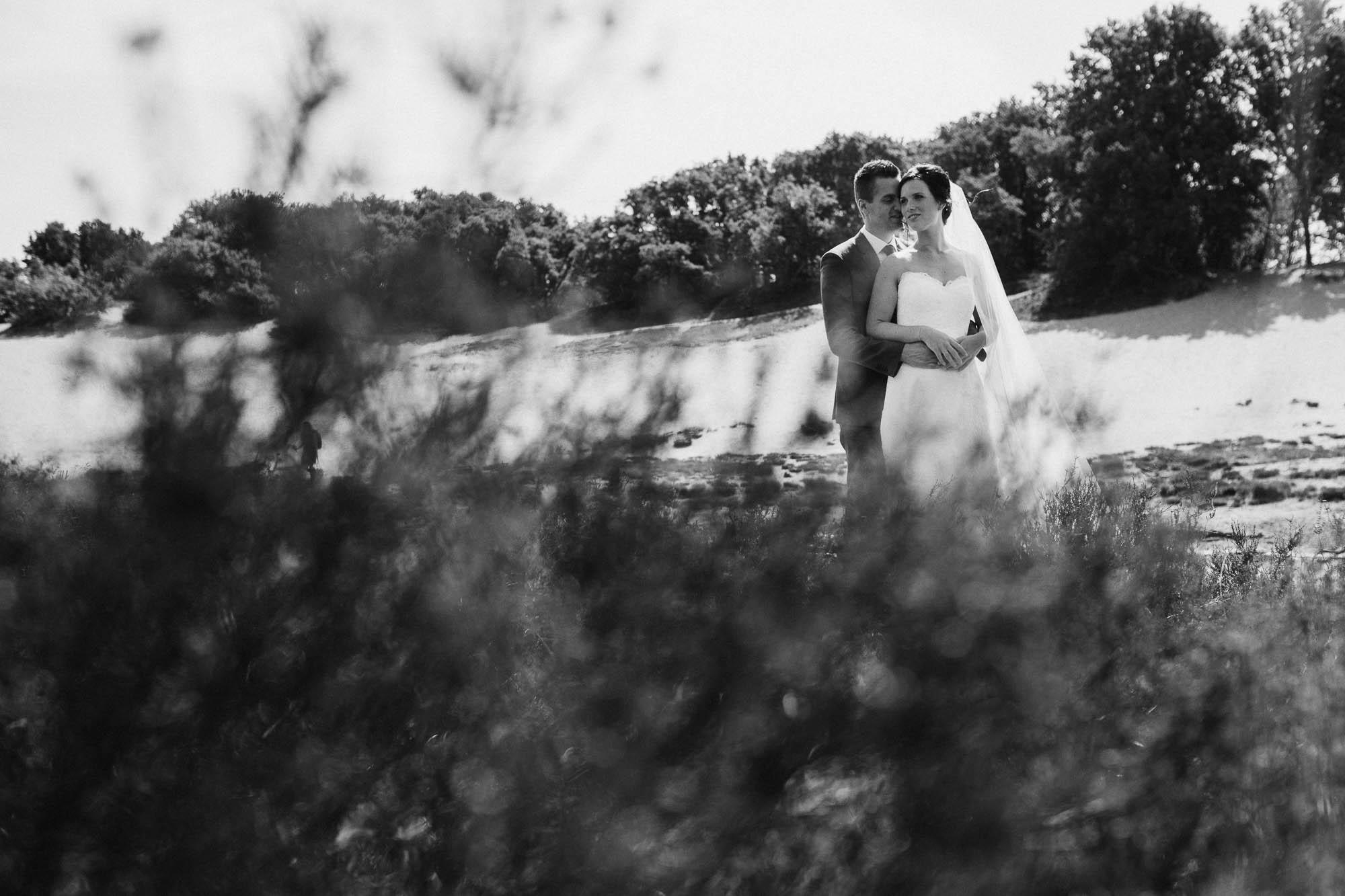 journalistieke-bruidsfotograaf-veghel-uden-nijmegen