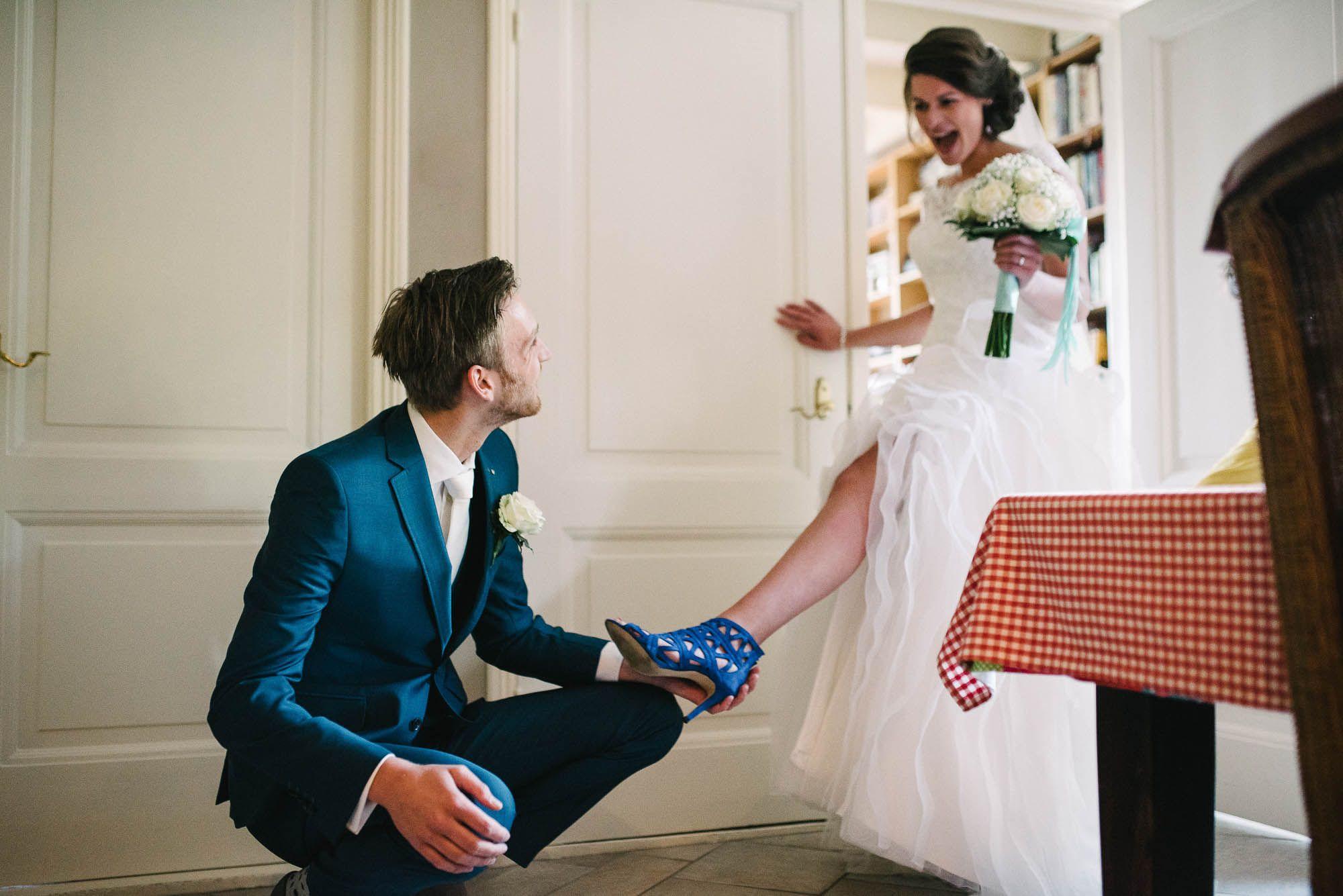bruidsfotograaf-utrecht-journalistieke-bruidsfotografie-068