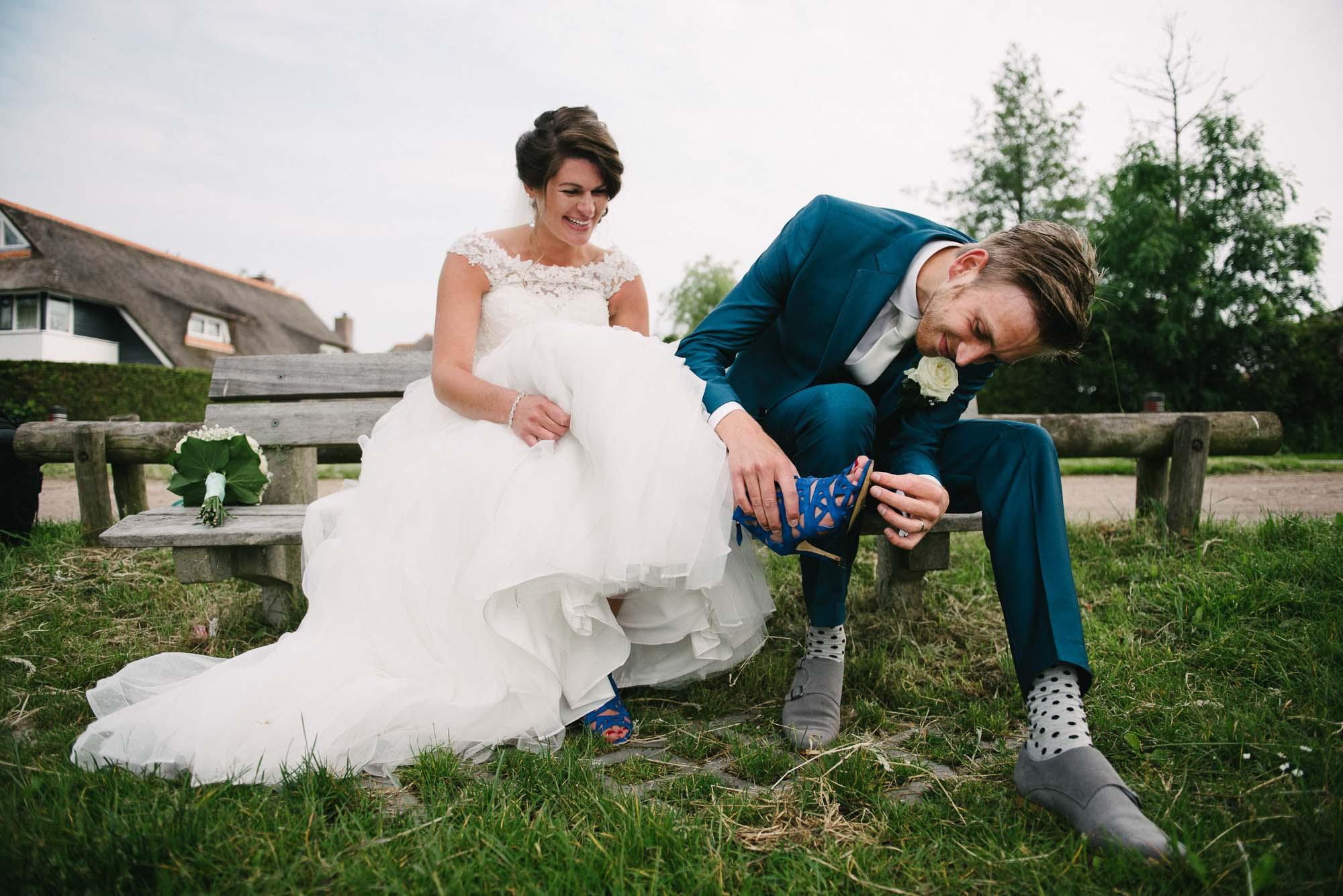 bruidsfotograaf-utrecht-journalistieke-bruidsfotografie-124