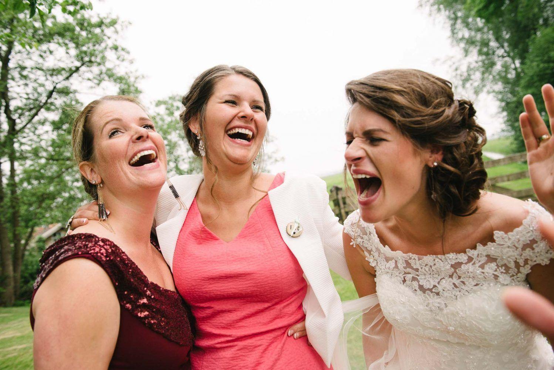 bruidsfotograaf utrecht journalistieke stijl trouwen buiten