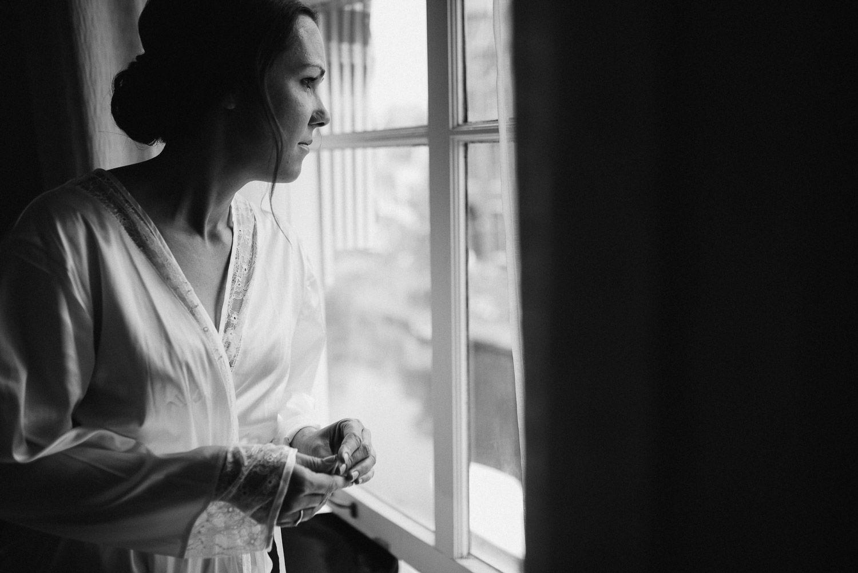 bruidsfotograaf leiden journalistieke stijl