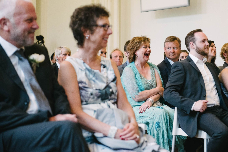 bruidsfotograaf leiden journalistieke bruidsfotografie