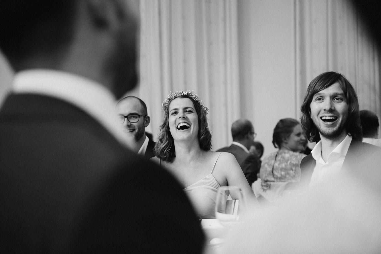 fotograaf Leiden bruiloft
